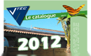 T�l�charger le catalogue B�ti