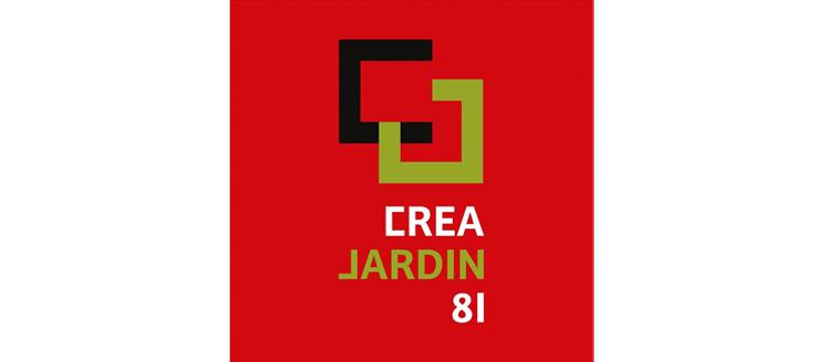 Crea-Jardin-81.jpg