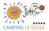camping soleil_logo