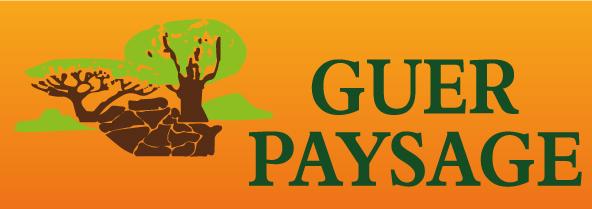 logo-GUER-PAYSAGE.jpg