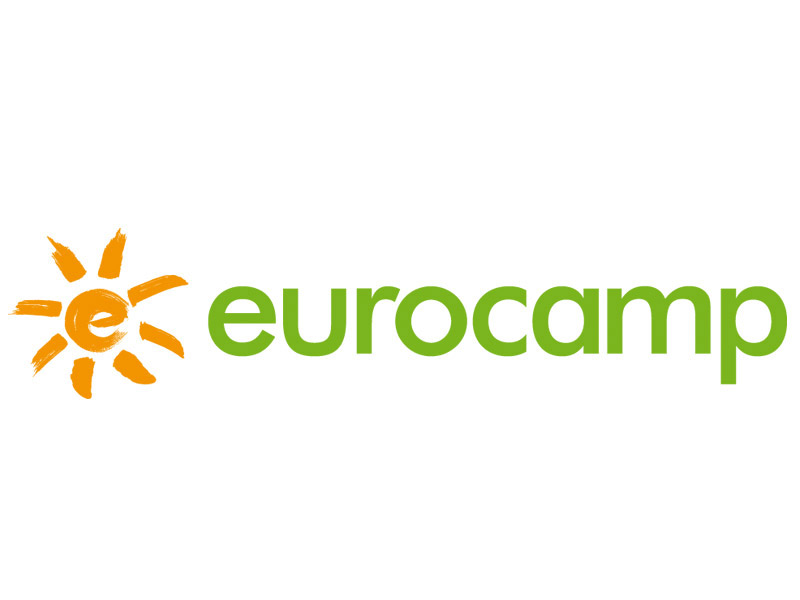 logo-eurocamp