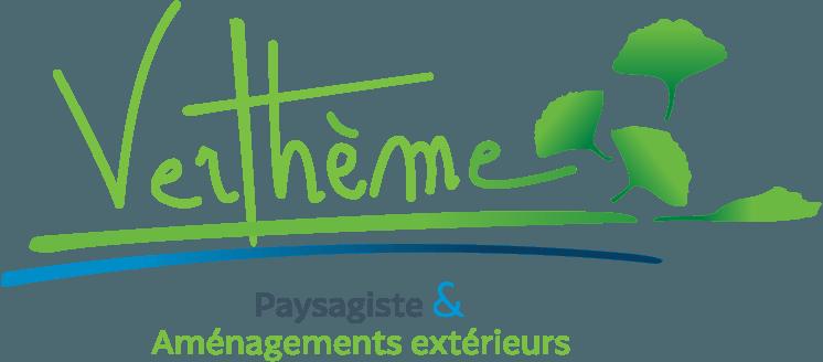 logo-vertheme.png