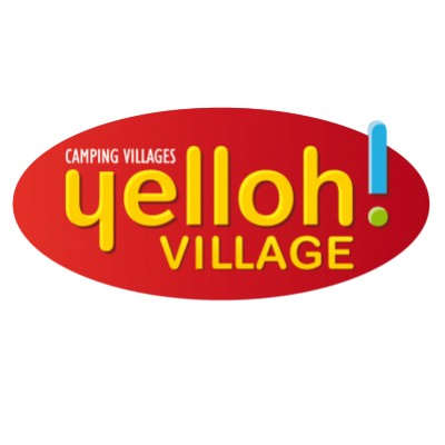 logo_yelloh village