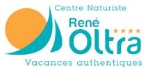 oltra_logo