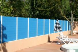 piscine detail2009 002