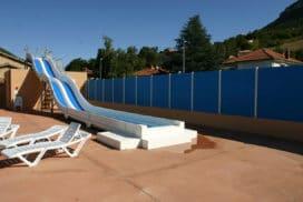 piscine detail2009 011
